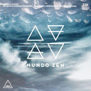 MUNDO ZEN #04