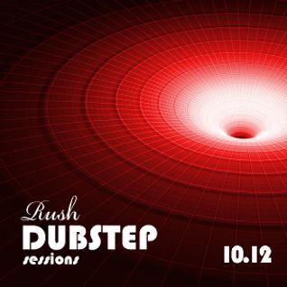 1012 Dubstep Sessions
