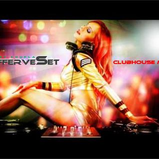 **** my CLUB HOUSE N°1 mix ****