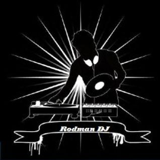 Rodman DJ 502 Mix Abril #1