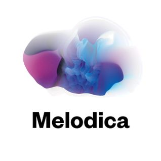 Melodica 12 September  (In Ibiza with Rune Lindbaek)
