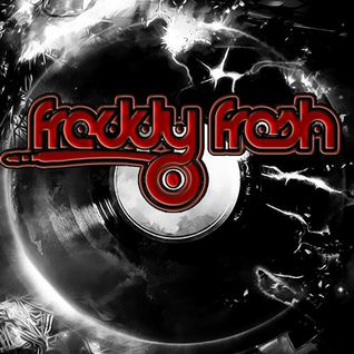 FREDDY FRESH : PAY ATTENTION MASTERMIX