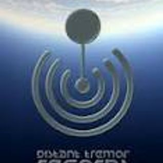Thanos @ Distant Tremor Oct10