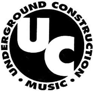 Underground Construction Tribute Vinyl Mix