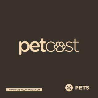 PETCAST #56 / Sonar Soul / Pets Recordings