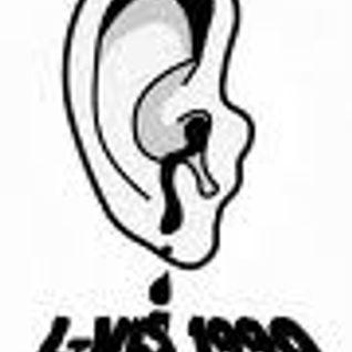 GREEMONEY RADIO: LVIS 1990 MIX