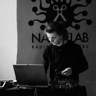 Histērija - Quantologic & Laba Daba promo (22.07.2016.)