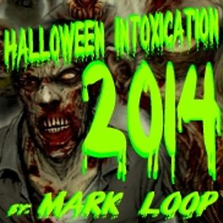 Halloween_Intoxication_2014@_Mark_Loop
