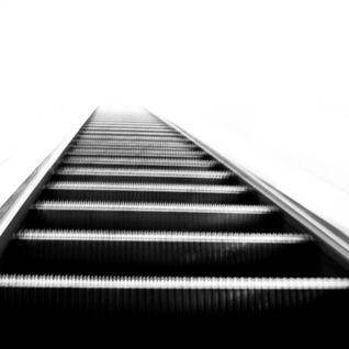 Stairway 2 Heaven - (Kitano C. MiX)