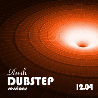1204 Dubstep Sessions