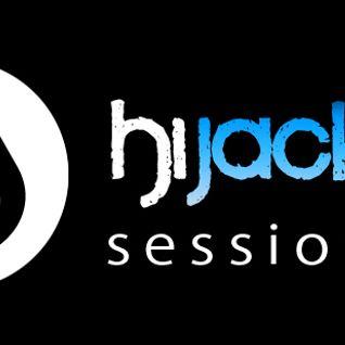 hijackedsessions001