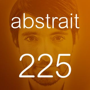 abstrait 225 by night