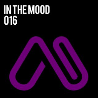 In the MOOD - Episode 16