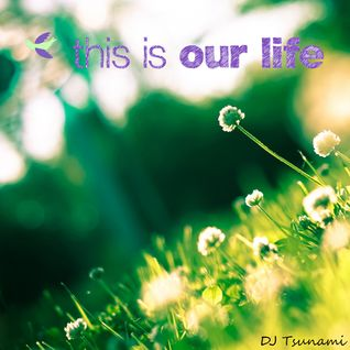 DJ Tsunami - This Is Our Life