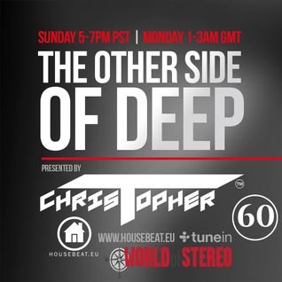 The Other Side Of Deep Volume LX