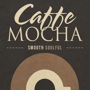 Caffè Mocha #170
