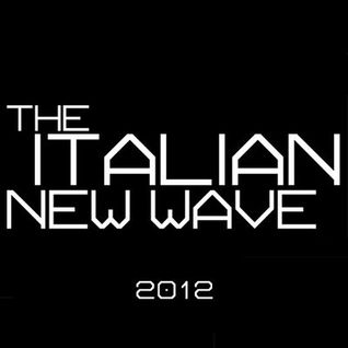 #C2C12: The Italian New Wave Mix