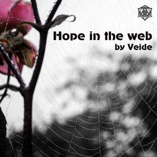 Hope in the web