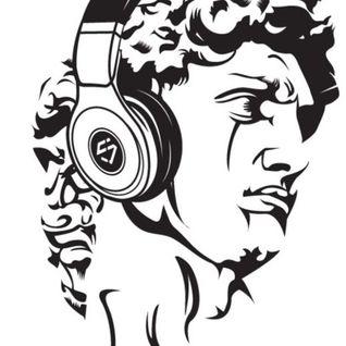 Shadyville Mix 3-17-16