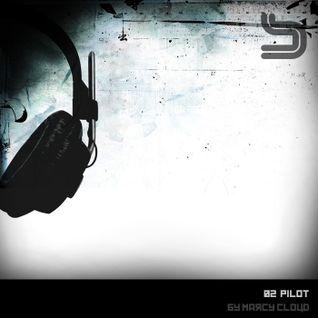 soundscape zero two: pilot _by marcy_cloud
