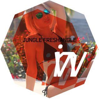 WINW - JUNGLE FRESHANGLE