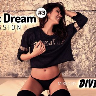 * Diverson - Erotic Dream Session #3 - Deep House Mix 2015 *