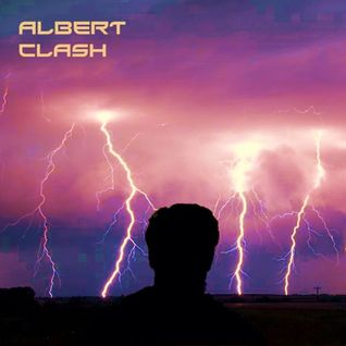 CLASHed Session 006