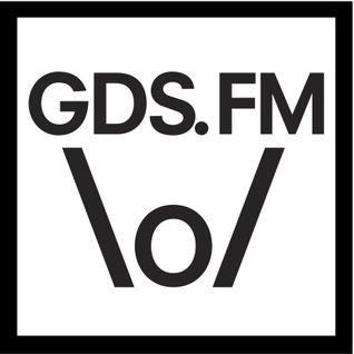 GDS FM Zurich IRFRadioFest 09042016