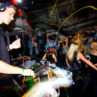 "DJ WMC - Aprill // ""Summer is comming"" // Mixtape"