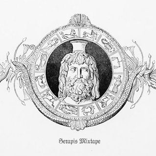 Serapis Mixtape