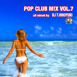 POP CLUB M!X VOL.7
