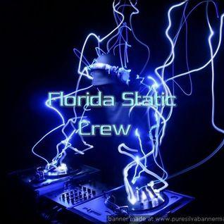 Florida Breakz V.I