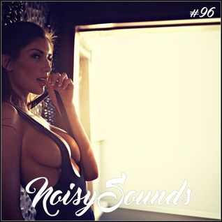 Noisy Sounds #96 ♦ Amazing Vocal Deep House Mix 2016 IN HQ SOUND ♦ Mixed by Mike Richards