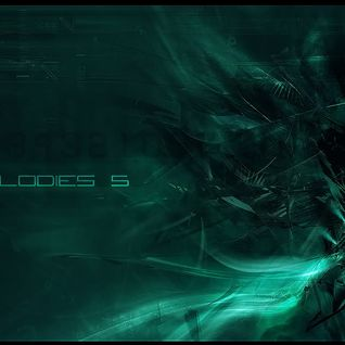 Mike-L - DeepMelodies #5