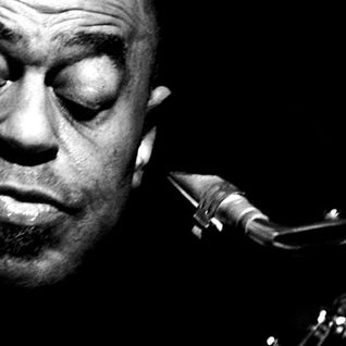 Archie Shepp's Message From Paris
