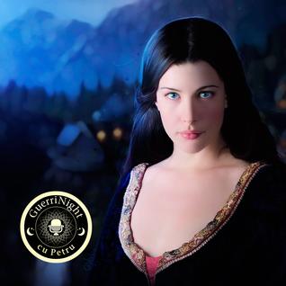 GuerriNight #87 (celtic music) - 29th of January 2014