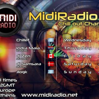 @ Midiradio.net (23/02/14)