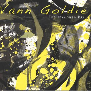 The Inkerman