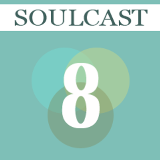 Satisfaction SoulCast 8