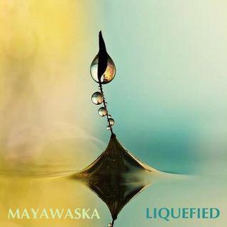 Liquefied