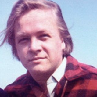 Laurence Turner: 'Blues are all the same: The Jackson C. Frank Story'