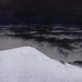 Headnotes Radio 04-2016 / Sir Hansen Serum - Black Clouds