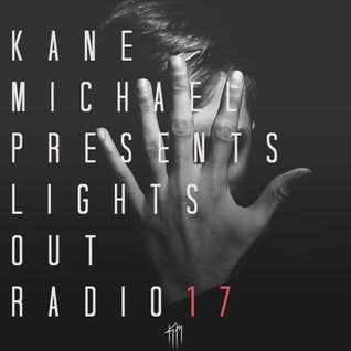 Lights Out Radio 017