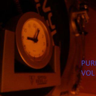 Purroy vol.22 CD2