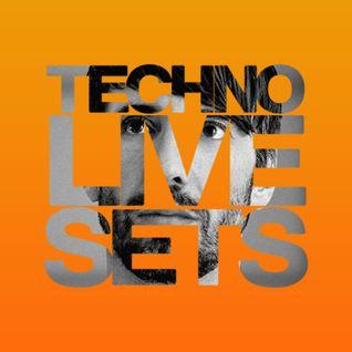 @TroyPierceMusic - Live @ Club Mute, South Korea - 13-10-2012