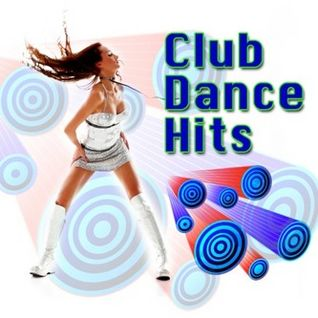 Hits Club Dance House Session May 2012 (Club House Remix Dj Le Femme)