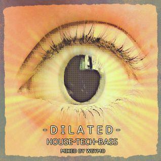 DILATED