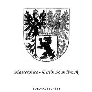 SM Masterpiece 2011
