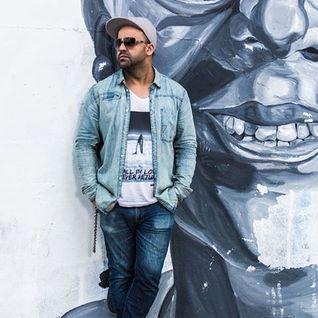 Stromkraft Radio presents MAD NOISE RADIO by MIKI MAD with guest DJ: Affani