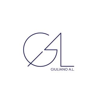Giuliano A.L. Con Amore Ibiza Live Recording Hotel Es vive (CZ at Experiencebar) Alongside Van Czar